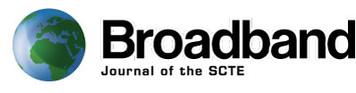 SCTE-BroadBand_400w.jpg