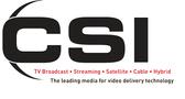 csi_logo_400w.png