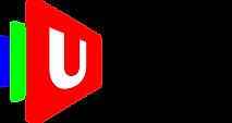 uhd-1280x680-72dpi-transparent.png