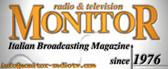 monitor_logo.jpg