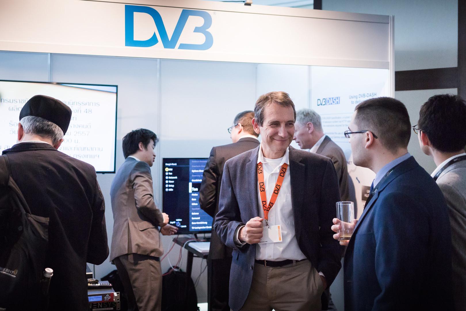 DVB18_1Mon_038_2k.jpg