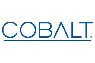 cobalt_600x400.jpg