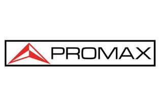 promax_600x400.jpg