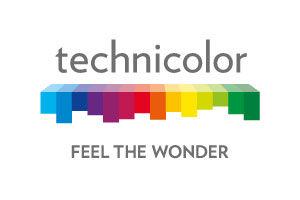 technicolor_300x200.jpg