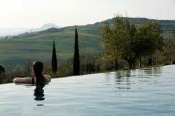 Fonteverde_Natural Spa_Infinity Pool 2 (1)