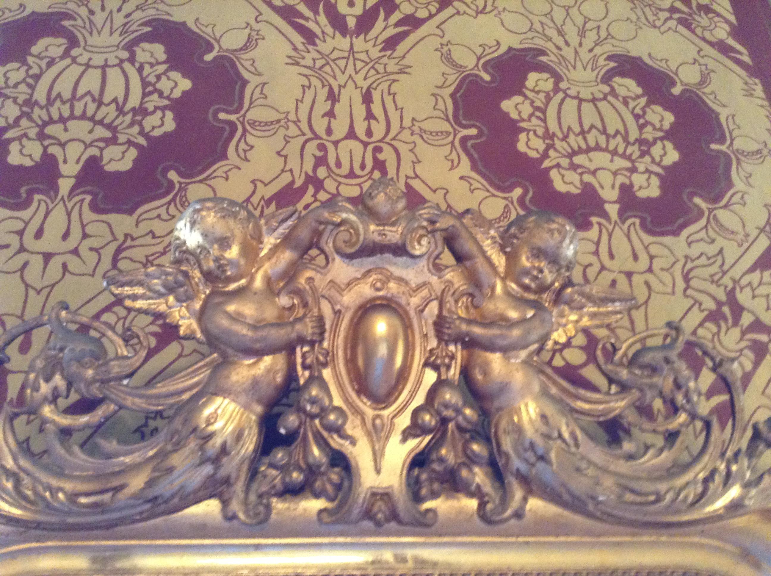 Residenza Dei Ricci