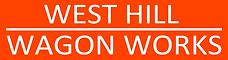 West Hill Wagon Works