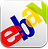 Bowerbooks on eBay