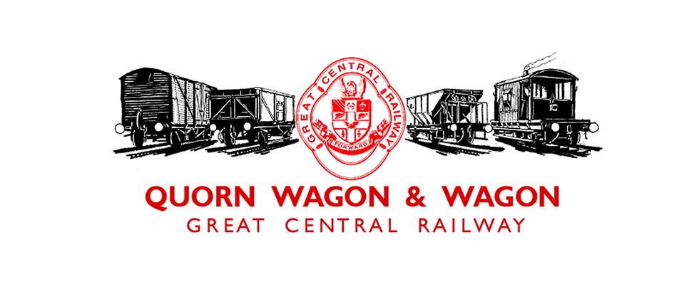 QWW Logo wider.png