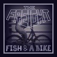 fishandbike_singlerelease_fnl.png