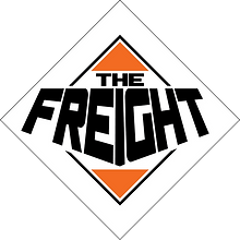 thefreight_logo_sticker.png