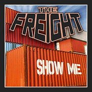 freightyard_showme_graphic.png