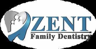 South Bend Dentist
