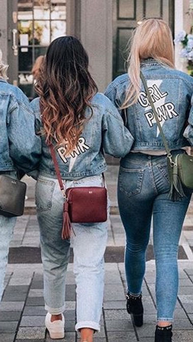 Custom%20Denim%20GRL%20PWR%20%E2%9A%A1%E