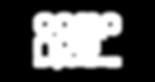 compnow logo.png