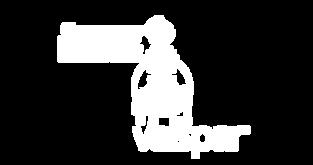 valspar logo.png