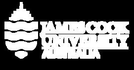 JCU white logo.png