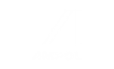 ampol logo.png