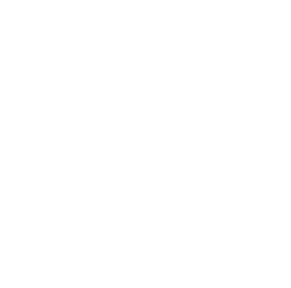 whitecircle.png
