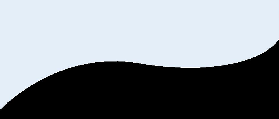 Background-Shape-3-B_edited.png