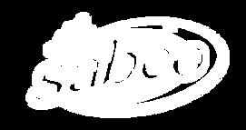sabco logo.png