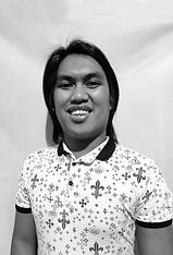 Ben - Jr Developer.png