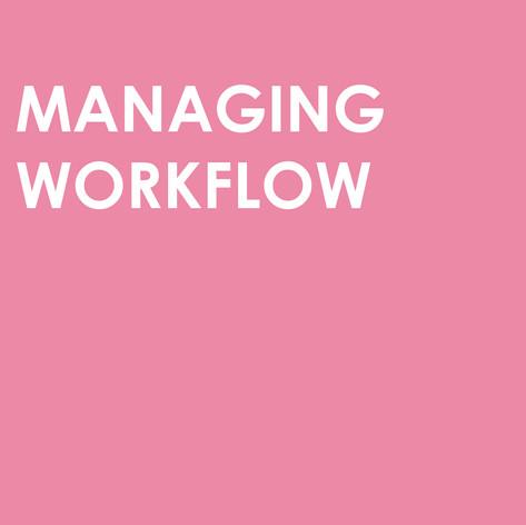 MANAGING WORKFLOW.jpg