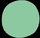 NEW GREEN CIRCLE.png