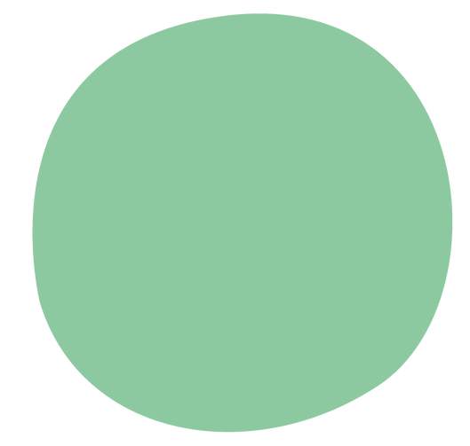 NEW GREEN CIRCLE.png