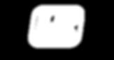 rokset logo.png