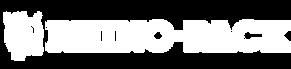 rhino rack logo_edited.png