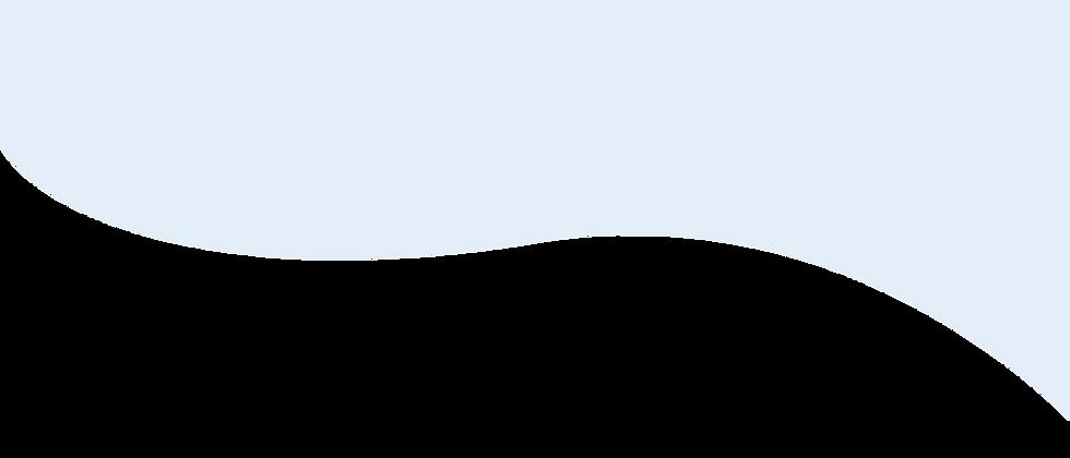 Background-Shape-3-B_edited_edited.png