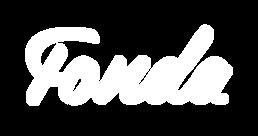 fonda logo.png