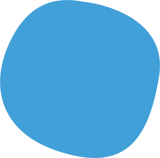 Blue Circle Smallest.png