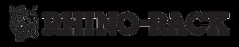 Customer Logo_Rhino Rack.png