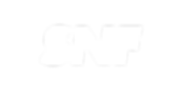snf logo.png