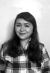 Jane Cabiara - Account Manager.png