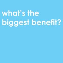 benefit.jpg