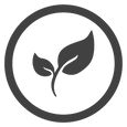 leaf-icon copy2.png