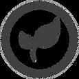leaf-icon copy2.png