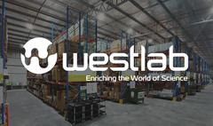 westlab.png