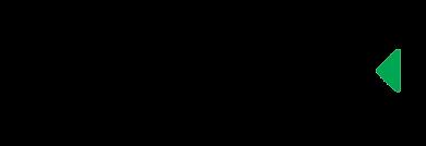 portalink-schneider-logo-dark.png