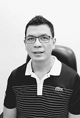 Tony Diwa - PM.png