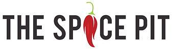 spice pit logo.JPG