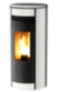 termostufa-pellet-aria-globo-bianca.jpg