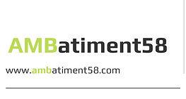 AMBatiment58.com