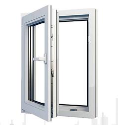 fenêtre PVC.png