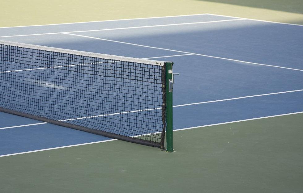 tennisplatz-hartplatz.jpeg