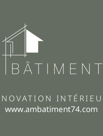 A M Batiment 74