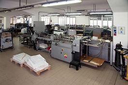 printing in sunderland